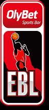 EBL_Logo