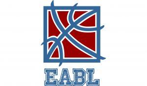 """Starptautisks amatieru basketbola turnīrs """"EABL"""""""